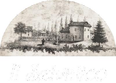 logo-scrittabianca-2